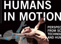 Humans in Motion