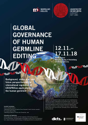 Global Governance Poster JPG