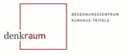 Logo Denkraum